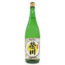 日本酒 榮川酒造 本醸造 1800ml 栄川酒造 ギフト プレゼント(4906141002728)