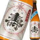 日本酒 鈴木酒造 磐城壽 純米吟醸 夢の香 720ml 福島