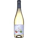 ラ・パッション・ブラン 自然派ワイン 750mlフランス白ワイン 父の日 プレゼント