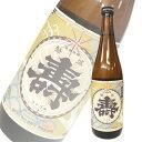 日本酒 鈴木酒造 長井蔵 磐城壽 本醸造 720ml 福島 山形 ギフト プレゼント(4942720201212)
