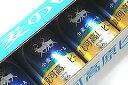銀河高原ビール 小麦のビール350ml缶×24缶