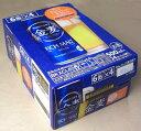 【サントリー】金麦(500ml)24缶/ケース【送料無料】 02P03Sep16