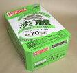 キリン 淡麗グリーンラベル ケース 500mlx24缶【送料無料】 02P03Sep16