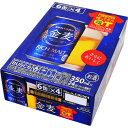 【サントリー】金麦(350ml)24缶 ケース 新ジャンル ギフト プレゼント(4901777185340)