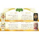 ビール アイテム口コミ第1位