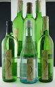 楽天ワイン紀行【菊水酒造】菊水スタイルボトル 720ml×6本 本醸造  新潟 日本酒 (※お取り寄せ商品の為、入荷に時間がかかります。TY)
