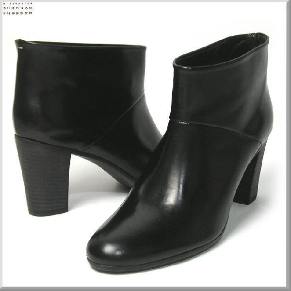 スタンダードコース◆靴・ブーツクリーニング