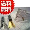 カラーキーパー/カラーステイ ステンレス24本・真鍮24本