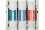 逆浸透膜浄水器 コーウェイ NEOS(ネオス) 逆浸透膜浄水器 P−07CL 2年分フィルターセット