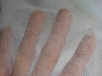 不織布衣類カバー(防虫・防カビ・抗菌加工)