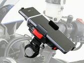 【スフィアライト】SPHERE LED RIZING(スフィアLEDライジング) H7タイプ 日本製 バイク専用LEDヘッドライト【送料無料】【コンビニ受取対応商品】