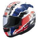 【Arai】 フルフェイスヘルメット RX-7X DOOHAN(ドゥーハン) (ナンカイオリジナルカラー) 【アライ】【送料無料】【NANKAI】【南海部品】【コンビニ受取対応商品】