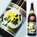 八海山 普通酒 1800ml 【ご発送はリサイクルダンボールとなります。ギフトご希望の場合、ギフト箱代110円加算致します】【b_2sp0206】 【3159】