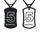 Bandel-num-revers5