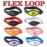 コラントッテ フレックス ループ x1 colantotteのX1シリーズ/磁気健康ギアの健康アクセサリー