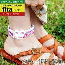 ������ fita ����åȡ�1-16�� colancolan anklet / ������ �� ����å� / ��� / ��ǥ����� / ladies / ����...