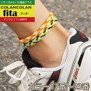 ������ fita ����åȡ�17-33�� / COLANCOLAN Fita anklet / ��������� / ����å� / �ߥ��� / �� / �ޥ��ʥ�������...