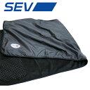 Sev-blanket_t1