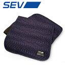 Sev-comfort-mat_t1