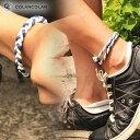 楽天磁気ネックレスの通販ほぐしや本舗送料無料でお得! コランコラン そらうみ アンクレットとブレスレットのほぐしや本舗特別セット colancolan anklet bracelet set コランコラン TWIST smart/マイナスイオン アンクレットとマイナスイオン ブレスレット