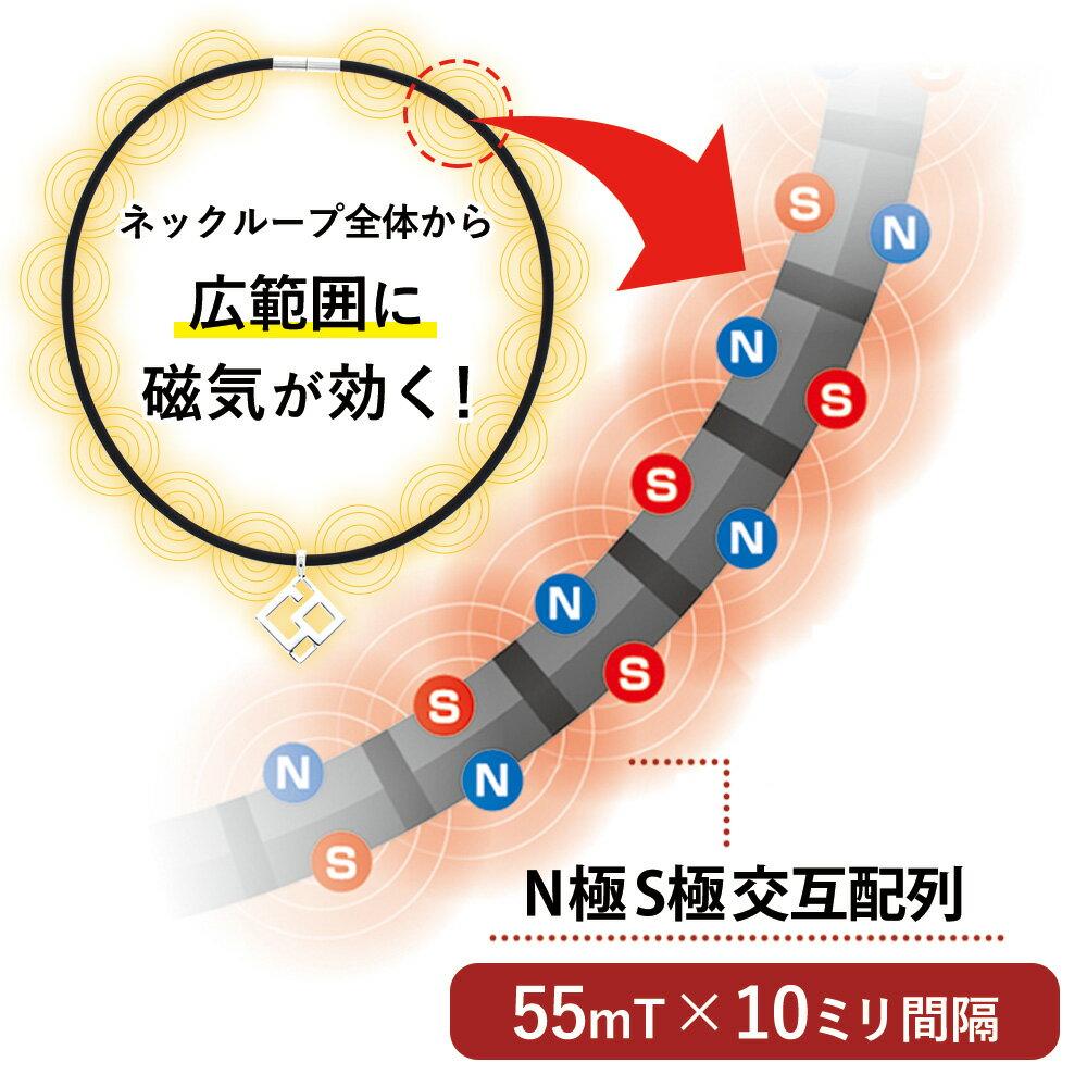 コラントッテ TAO ネックレス CO スリムの紹介画像2