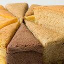 ケーキ ダイエット ヘルシー 12種類�