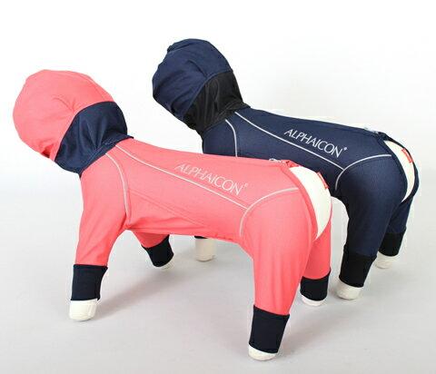 【ALPHAICON アルファアイコン】【犬 ...の紹介画像2