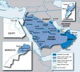 City Navigator Middle East & Northern Africa NT microSD(シティナビゲーター中東?北アフリカ NT マイクロSD)GARMIN(ガーミン)
