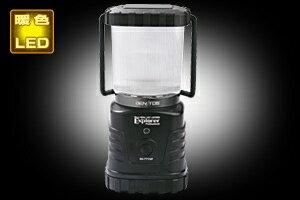 Gentle Explorer roller Lantern 777 XP «correspondence»