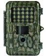 BMC SG860C-HD (ホワイトLED)自動撮影カメラ(センサーカメラ)