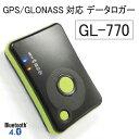 Gl-770