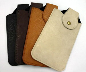 leather-holder-