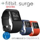 Fitbit-surge-l