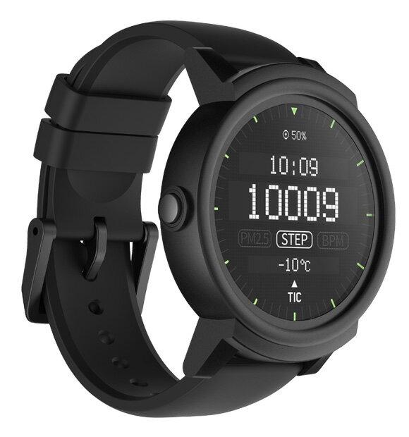 Ticwatch E smartwatchWF...の紹介画像2