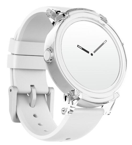 Ticwatch E smartwatchWF...の紹介画像3