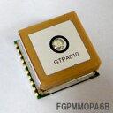 楽天IDA ON−LINE●SALE セール●『低価格』FGPMMOPA6B【GPSモジュール】≪あす楽対応≫