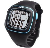 Pianta-RunSup8 GPS 시계 ≪ 운영 ≫