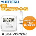 Yupiteru-agn-voice2