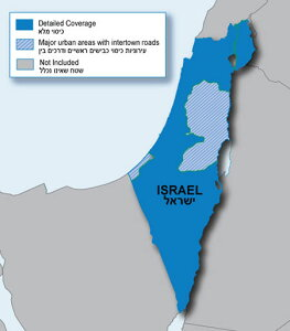 citynavi-israel.jpg