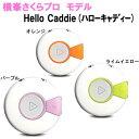 Hellocaddie-sakura4
