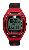 ●SALE セール●EX2-906 GPS腕時計[レッド×ブラック]【送料・代引手数料無料】≪あす楽対応≫