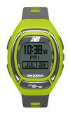●SALE セール●EX2-906 GPS腕時計[ライム×グレー]【送料・代引手数料無料】≪あす楽対応≫