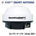 Id-a101-10hz