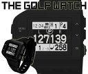 Thegolf-watch-gwh-b