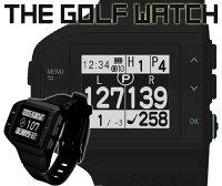 thegolf-watch-gwh-b.jpg