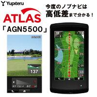 yupiteru-agn5500.jpg