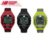●SALE セール●『3色セットSALE商品♪』EX2-906 GPS腕時計[レッド/ブラック/ライム]【送料・代引手数料無料】≪あす楽対応≫