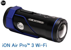 ion-air-pro3-wifi.jpg