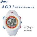 Asics-cqag0103
