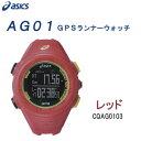 Asics-cqag0104